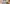 shopping-main
