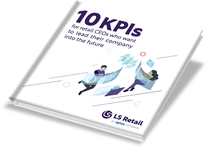 KPIs-for-retail-CEO-thumb-cover