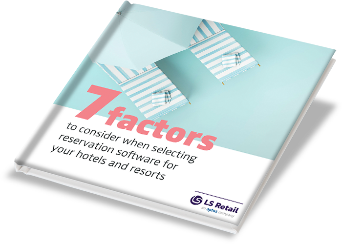 LS-activity-reservation-software-ebook-cover-thumb-1