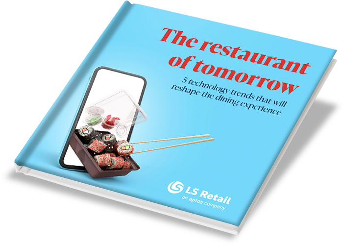 Restaurant-trends-thumb