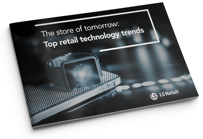 Top_Retail_Technology_Trends-cta-cover