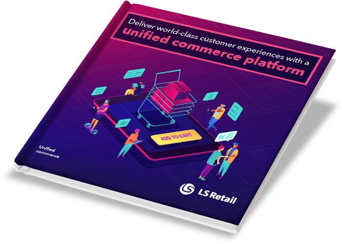 Unified-commerce-thumbnail-cover