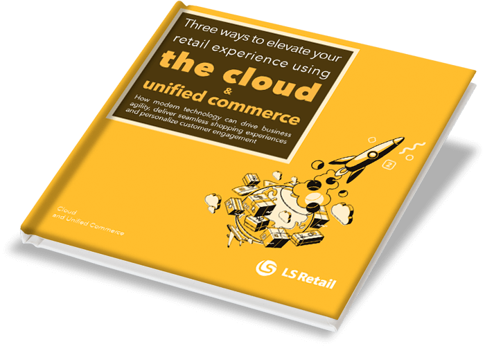 cloud and unified commerce - 3 ways to elevate your retail experience - WP thumb