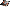 lsretail-cta-red-7-retail-management-2-1