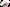 lsretail-cta-red-7-retail-management-2-5