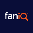 TicketIQ Launches FanIQ, an Identity Management and Marketing Platform forSports Teams, Festival Promoters and Venues