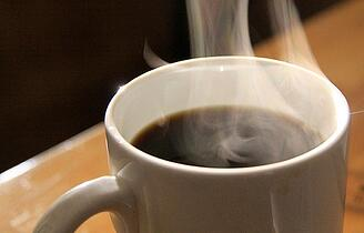 8-steps-having-wildly-productive-mornings