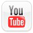 debt relief youtube account