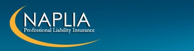 NAPLIA is your best choice for quotes on professional liability or errors and omissions insurance on a national basis.  Contact us today
