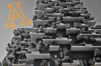 Arquitectura Sustentable en México