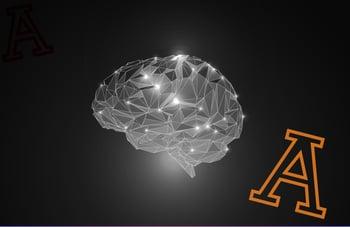 Neuromarketing: La nueva forma de vender a través de las emociones