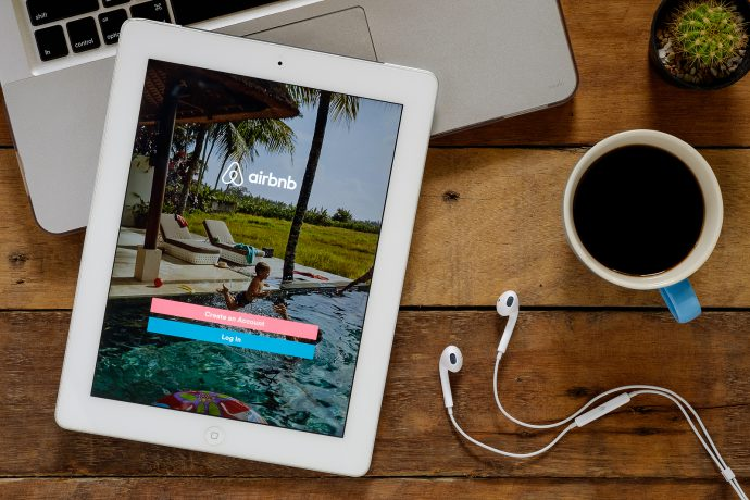 The top 5 travel nursing blogs you should be reading