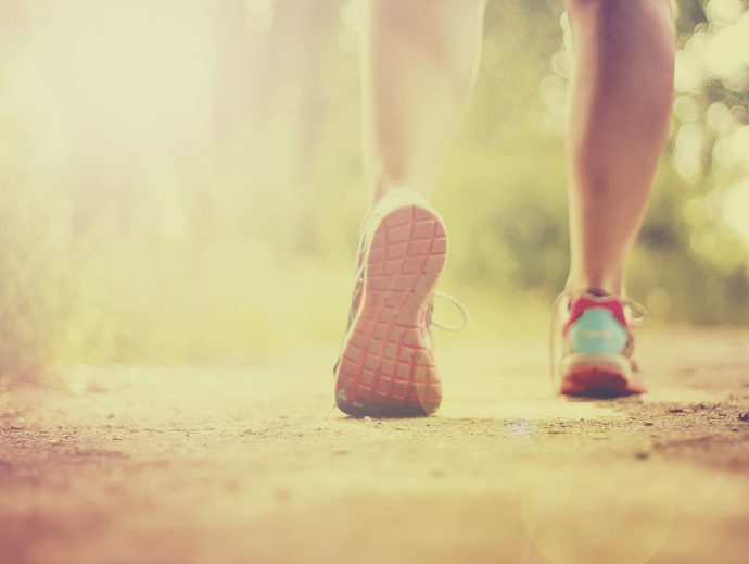 We're Sponsoring a 5k & 10k Family Fun Run this Sunday at the Oviedo YMCA