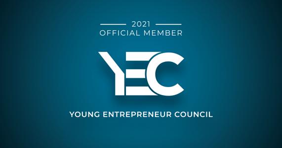 YEC-Social-Horiz-Blue-2021