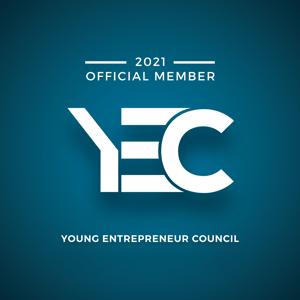 YEC-Social-Square-Blue-2021