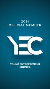 YEC-Social-Vertical-Blue-2021