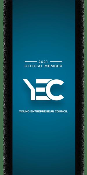 YEC-Social-Vertical-Narrow-Blue-2021