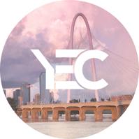 YEC Dallas