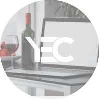 YEC Happy Hour