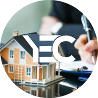 YEC Real Estate