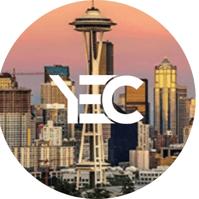 YEC Seattle