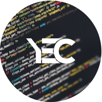 YEC Software Development