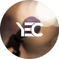 YEC Speakers