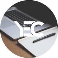 YEC-Office-Hours-1-e1586459499310
