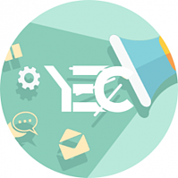 YEC-Marketing-PR-e1591024428516