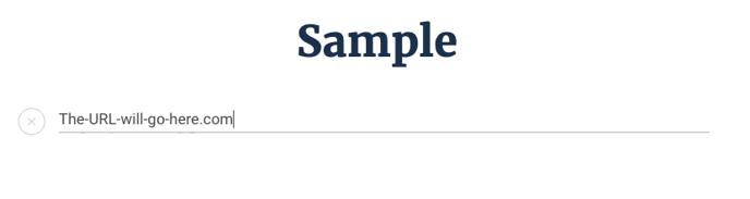 Editing Sample 2020-09-11 at 12.55.41 PM