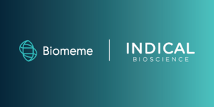 Partnership Spotlight: INDICAL Bioscience
