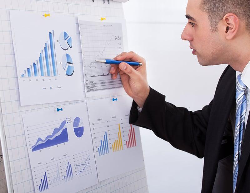 """<span id=""""hs_cos_wrapper_name"""" class=""""hs_cos_wrapper hs_cos_wrapper_meta_field hs_cos_wrapper_type_text"""" style="""""""" data-hs-cos-general-type=""""meta_field"""" data-hs-cos-type=""""text"""" >¿Cómo conducir mi startup hacia una salud financiera?</span>"""
