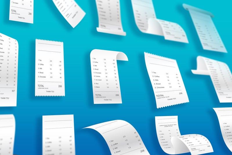 """<span id=""""hs_cos_wrapper_name"""" class=""""hs_cos_wrapper hs_cos_wrapper_meta_field hs_cos_wrapper_type_text"""" style="""""""" data-hs-cos-general-type=""""meta_field"""" data-hs-cos-type=""""text"""" >¿Cuál es la función de los comprobantes fiscales?</span>"""
