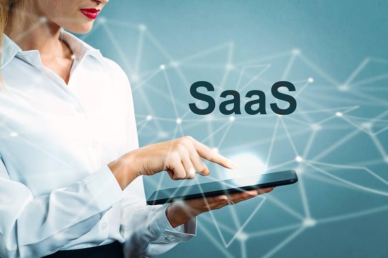 """<span id=""""hs_cos_wrapper_name"""" class=""""hs_cos_wrapper hs_cos_wrapper_meta_field hs_cos_wrapper_type_text"""" style="""""""" data-hs-cos-general-type=""""meta_field"""" data-hs-cos-type=""""text"""" >5 razones por las que el Software as a Service (SaaS) está impulsando el crecimiento de las empresas en México</span>"""