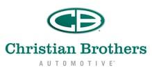 Christian_Brothers_Logo_Full_Color_CMYK-1