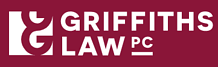 Griffiths Law