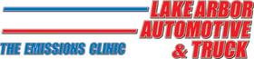 Lake Arbor Automotive-1