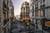 Monmartre