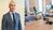 Litigation funding in continental Europe - Podcast