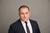 Deminor bolsters its investment management capabilities by hiring Temo Tcheishvili