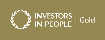 Arun Estates Investors in People Gold Award