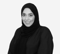 Hanadi Mohammed