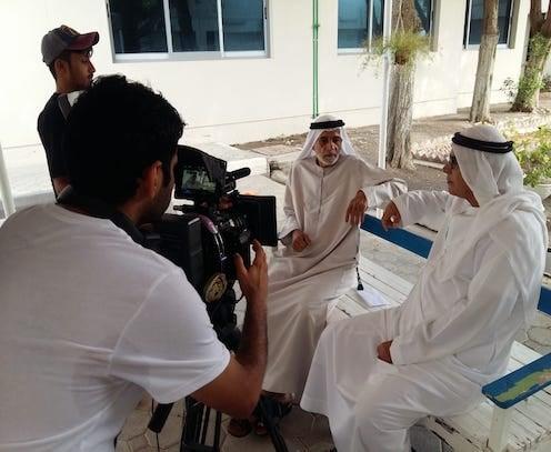 ras-al-khaimah-fine-arts-festival-film-grant-Small14202072030