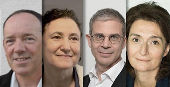 Corlieve Therapeutics :un transfert réussi de la recherche publique française, valorisé 250 M€!