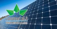 Elmec tra le migliori aziende per il rapporto sulla sostenibilità secondo l'lndex Future Respect