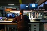 Modern Workplace Management: Come adeguarsi alle nuove metodologie di lavoro?