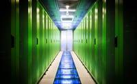 Decarbonizzazione, cloud e data center: il futuro è sostenibile?