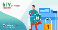 Con il MyElmec un cyber security advisor è sempre con te