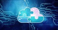 Guida intergalattica per l'Hybrid Cloud