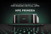 Storage Primario e Applicazioni mission critical, qual è la scelta migliore?